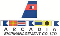 ArcadiaLogo