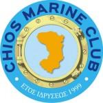 Chios Marine Club 300