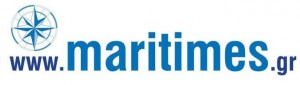 Maritimes.gr_logo