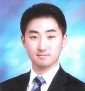 Paul Jinhwa Kim_