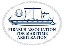 pireaus-association-for-marine-arbitraition-web