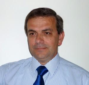 Stelios Kyriakou
