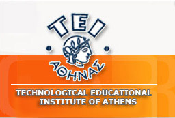 tei-of-athens-naval-architecture-web