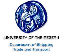 university-of-the-aegean