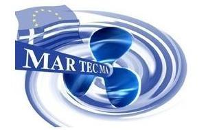 martecma logo AB version - Correct